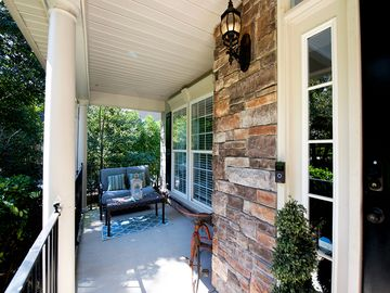 1818 Kings Manor Court Matthews, NC 28105 - Image 1