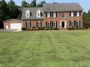 5311 Winterset Drive Greensboro, NC 27406 - Image 1