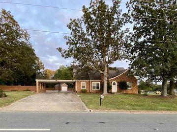 1230 Rauhut Street Burlington, NC 27217 - Image 1