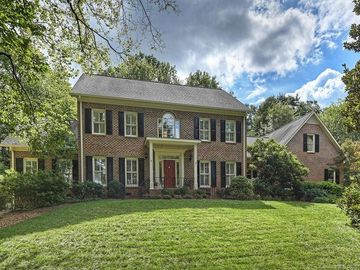 4735 Parview Drive S Charlotte, NC 28226 - Image 1