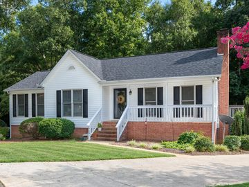 1793 Kallaramo Road Rock Hill, SC 29732 - Image 1