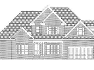 Griffins Gate Lane Greensboro, NC 27407 - Image 1