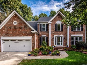 12500 Angel Oak Drive Huntersville, NC 28078 - Image 1
