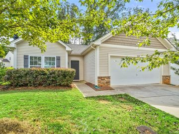 2610 Andes Drive Statesville, NC 28625 - Image 1