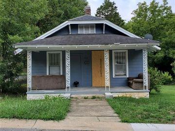 3401 Kalynne Street Charlotte, NC 28208 - Image 1