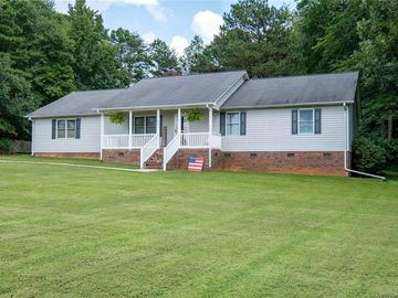 702 Meadow Creek Church Road Locust, NC 28097 - Image 1