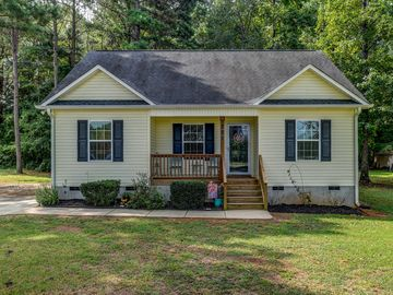 721 Daves Road York, SC 29745 - Image 1