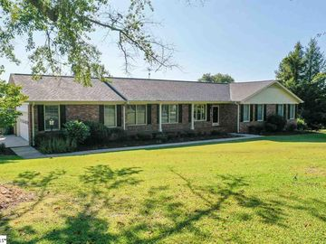 404 Mount Vernon Road Greer, SC 29651 - Image 1