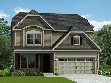 1614 Silver Lake Drive Kernersville, NC 27284 - Image 1