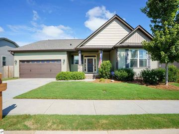 676 Chartwell Drive Greer, SC 29650 - Image 1