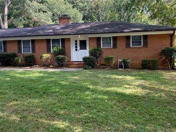 240 Cedar Lane Mount Holly, NC 28120 - Image 1