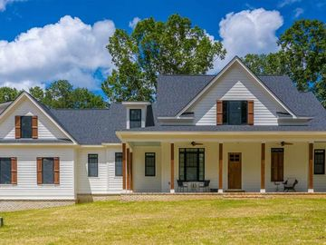 5504 Woodley Court Holly Springs, NC 27540 - Image 1