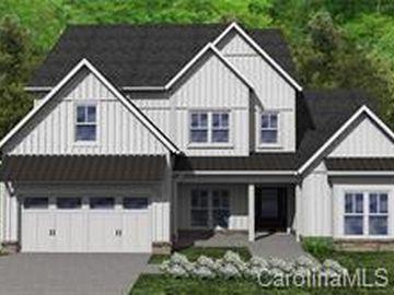 15022 Waymart Lane Charlotte, NC 28278 - Image 1