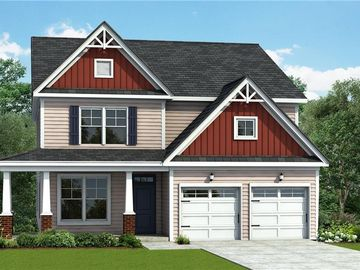 1625 Silver Lake Drive Kernersville, NC 27284 - Image 1
