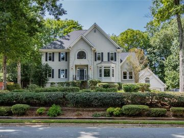 422 Chesham Drive Kernersville, NC 27284 - Image 1