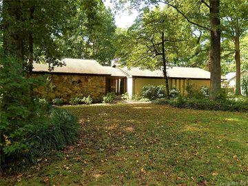 4701 Quail Ridge Drive Mint Hill, NC 28227 - Image 1