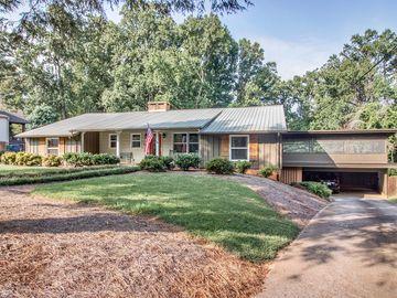 313 Oakhurst Road Statesville, NC 28677 - Image 1