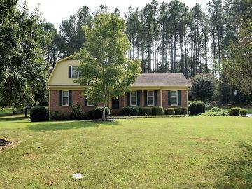 1702 Lakeview Drive Monroe, NC 28112 - Image 1