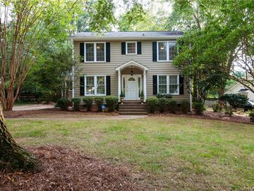 6100 Sharon Acres Road Charlotte, NC 28210 - Image 1