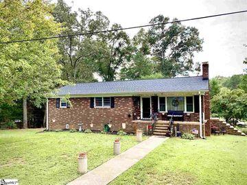 100 Kenneth Street Piedmont, SC 29673 - Image 1