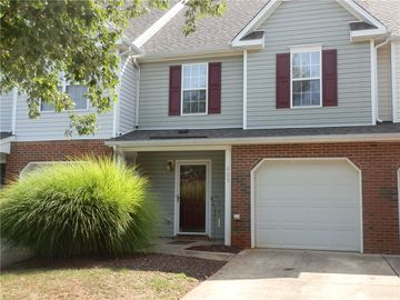 805 Creek Crossing Trail Whitsett, NC 27377 - Image 1