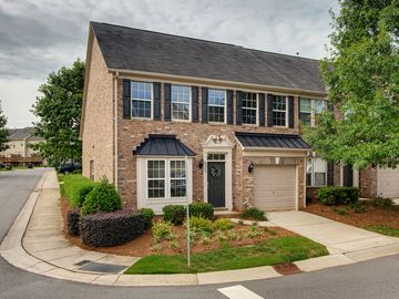 6505 Central Pacific Avenue Charlotte, NC 28210 - Image 1