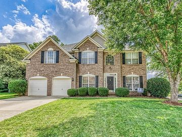 9318 Autumn Applause Drive Charlotte, NC 28277 - Image 1