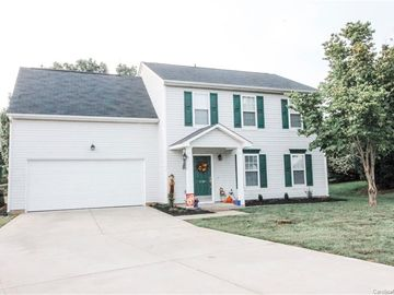 5192 Tealstone Court Concord, NC 28025 - Image 1
