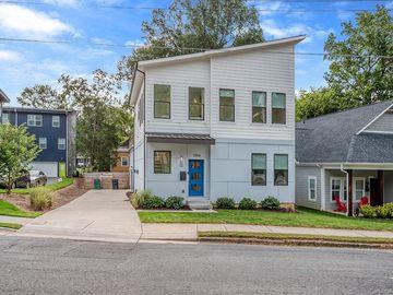 1704 Pegram Street Charlotte, NC 28205 - Image 1