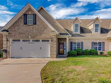 209 Lawrence Drive Lexington, NC 27295 - Image 1