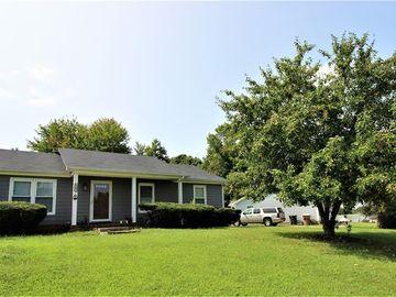 503 Jonathan Lane Greensboro, NC 27406 - Image 1