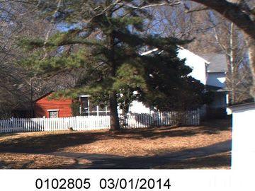 1149 Woodbrook Way Garner, NC 27529 - Image 1