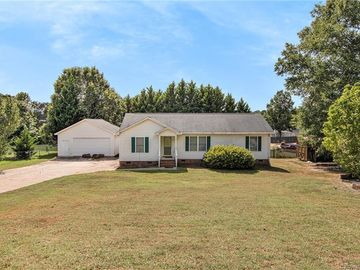 206 Covey Court York, SC 29745 - Image 1