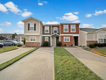 644 Potter Place Road Fort Mill, SC 29708 - Image 1