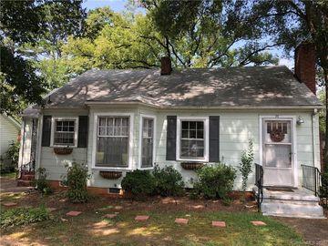 25 Lawndale Avenue Concord, NC 28025 - Image 1