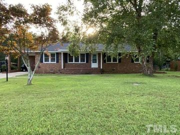 1792 Holly Ridge Road Kinston, NC 28504 - Image 1