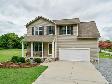 519 Faith Road Mooresville, NC 28115 - Image 1