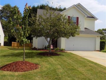 129 Milroy Lane Mooresville, NC 28115 - Image 1