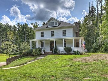 10450 Connell Road Mint Hill, NC 28227 - Image 1