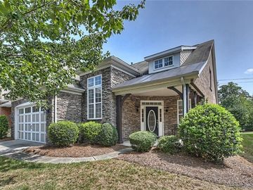 10833 Round Rock Road Charlotte, NC 28277 - Image 1