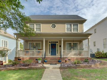 2589 Lower Assembly Drive Fort Mill, SC 29708 - Image