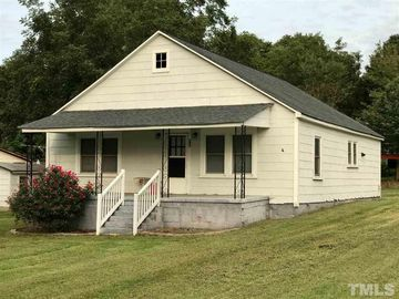 60 Woodsdale Road Roxboro, NC 27573 - Image 1