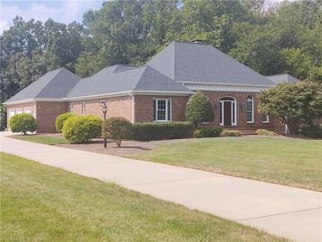118 Willoughby Park Drive High Point, NC 27265 - Image 1
