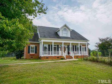 740 Lamont Norwood Road Pittsboro, NC 27312 - Image 1