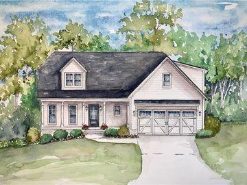 4003 Watauga Drive Greensboro, NC 27410 - Image 1