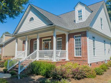 1012 Garibaldi Ridge Court Belmont, NC 28012 - Image 1