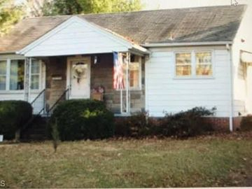 914 Franklin Street Winston Salem, NC 27101 - Image