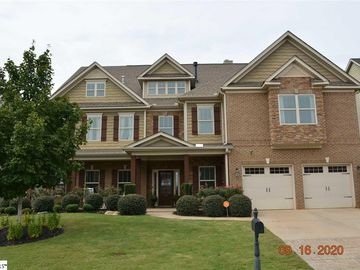 14 Fort Drive Simpsonville, SC 29681 - Image 1