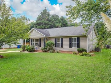 400 Willow Court Gibsonville, NC 27249 - Image 1