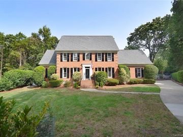 5100 Old Plantation Lane Charlotte, NC 28226 - Image 1
